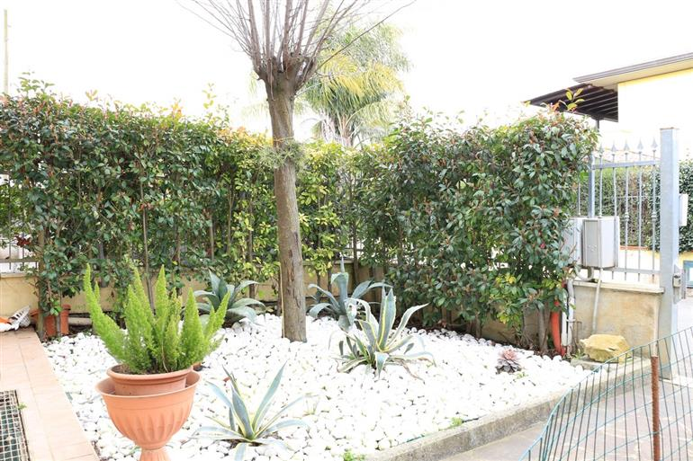 Borgo Flora CISTERNA DI LATINA (LT)